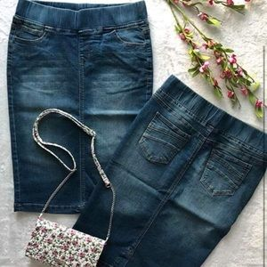be modest boutique